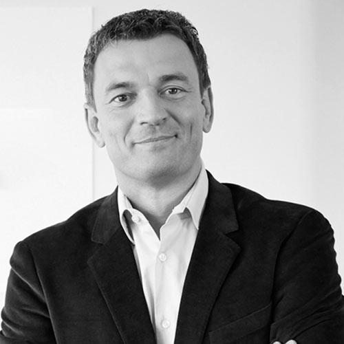Bernd Behrens