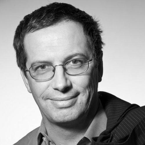 Robert Zores