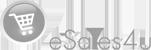 eSales 4u Logo