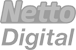 Netto Digital Logo