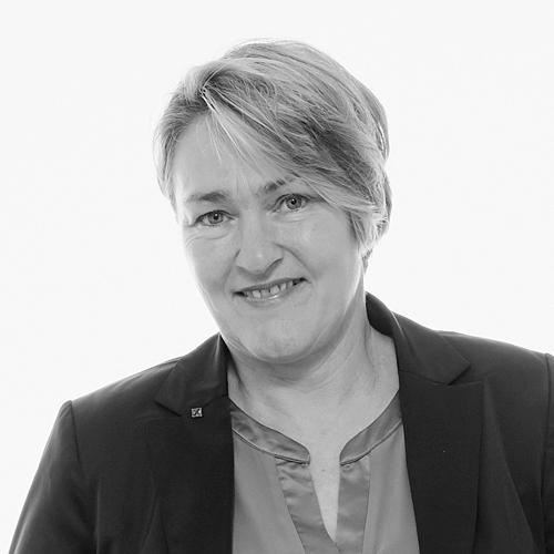 Christine Rosskothen