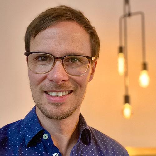 Bastian Tigges