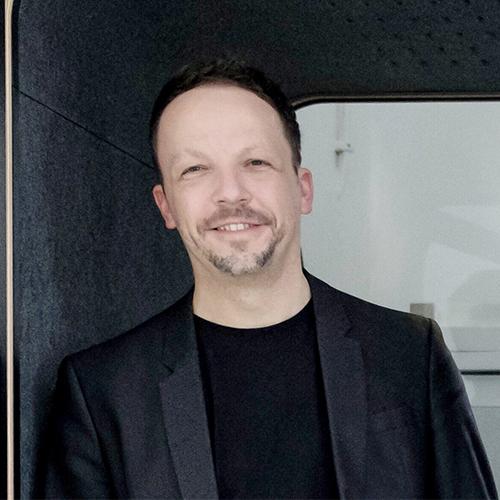 Martin Kassubek