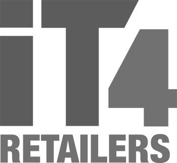 it4retailers logo