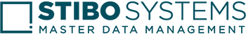 Stibo Logo