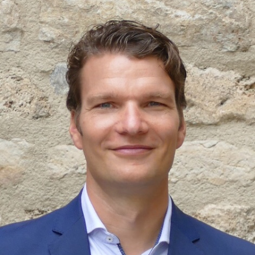Steffen Trautwein