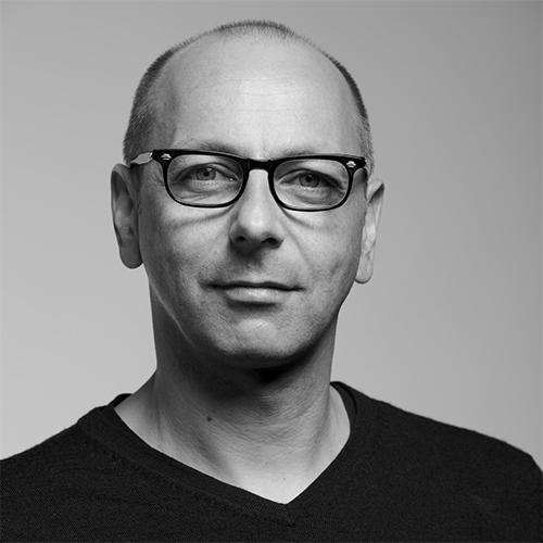 Uwe Schmidt, Mevaco