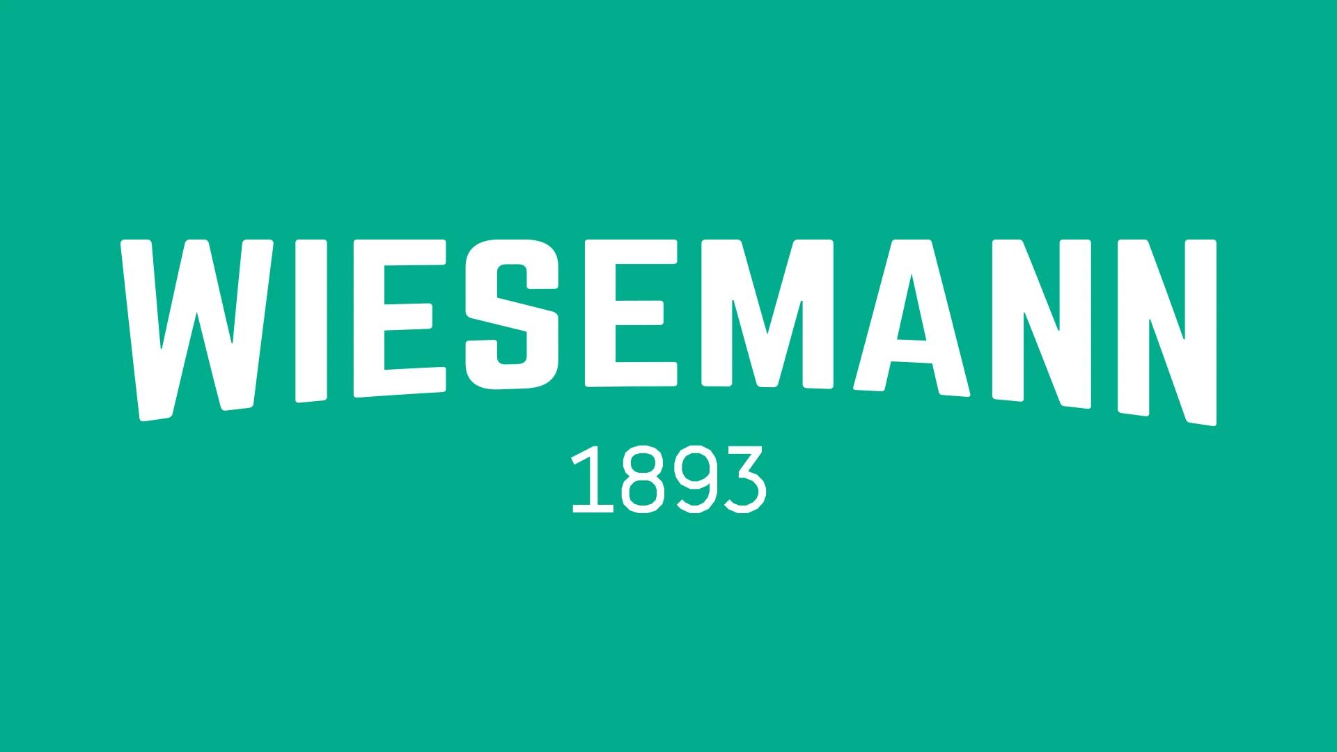 Wiesemann 1893