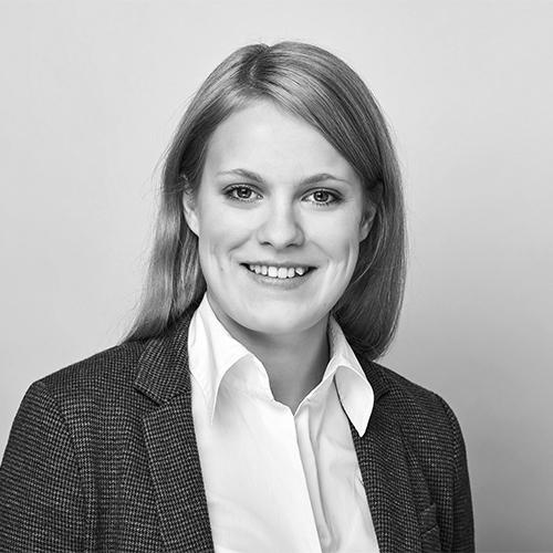 Anna Mählmann