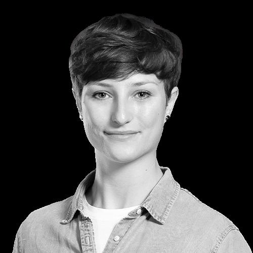 Lisa Hager PR